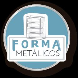 Lockers Metalicos