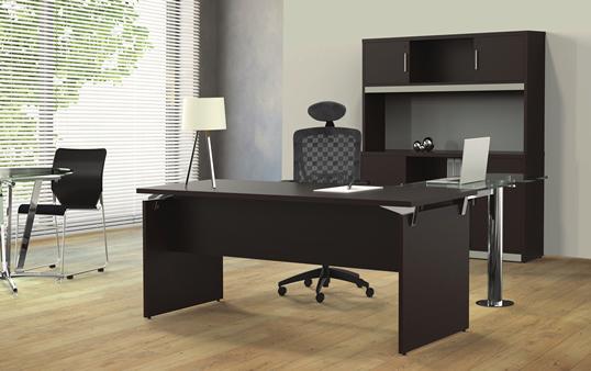 D nde colocar un escritorio en el despacho lockers for Modulos de oficina